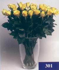 Hakkari anneler günü çiçek yolla  12 adet sari özel güller