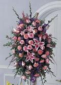 Hakkari çiçek gönderme sitemiz güvenlidir  ferforje tanzim kazablankadan