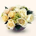 Hakkari kaliteli taze ve ucuz çiçekler  9 adet sari gül cam yada mika vazo da  Hakkari çiçek yolla , çiçek gönder , çiçekçi