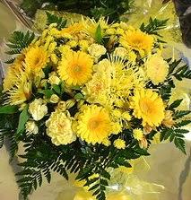 Hakkari ucuz çiçek gönder  karma büyük ve gösterisli mevsim demeti