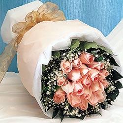 12 adet sonya gül buketi anneler günü için olabilir   Hakkari çiçek yolla , çiçek gönder , çiçekçi