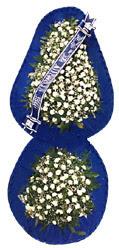Hakkari hediye sevgilime hediye çiçek  2,2 m. Boyunda tek katli ayakli sepet.