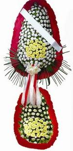 Hakkari çiçekçiler  csepet dügün nikah ve açilislara