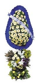 Hakkari internetten çiçek siparişi  sepet dügün nikah ve açilislara