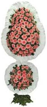 Hakkari çiçek siparişi vermek  sepet dügün nikah ve açilislara