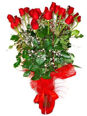 Hakkari çiçek siparişi vermek  Çiçek gönder 11 adet kirmizi gül