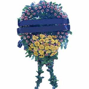 Cenaze çelenk , cenaze çiçekleri , çelengi  Hakkari hediye sevgilime hediye çiçek