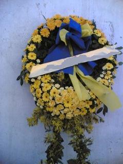 Cenaze çiçek , cenaze çiçegi , çelengi  Hakkari online çiçek gönderme sipariş