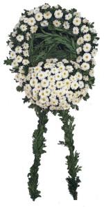 Cenaze çelenk , cenaze çiçekleri , çelengi  Hakkari cicek , cicekci