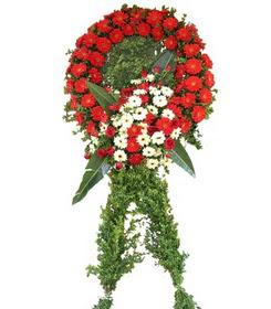Cenaze çelenk , cenaze çiçekleri , çelengi  Hakkari online çiçek gönderme sipariş
