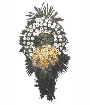 Hakkari çiçek gönderme  Cenaze çelenk , cenaze çiçekleri , çelengi