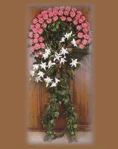 Hakkari çiçek gönderme sitemiz güvenlidir  Cenaze çelenk , cenaze çiçekleri , çelengi