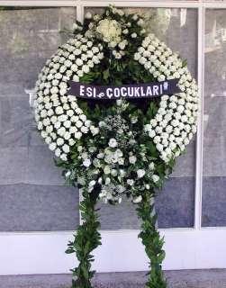 Stok için sorunuz  Hakkari çiçek gönderme sitemiz güvenlidir  cenaze çelengi - cenazeye çiçek  Hakkari çiçek gönderme