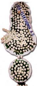 Dügün nikah açilis çiçekleri sepet modeli  Hakkari internetten çiçek satışı