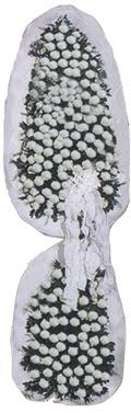 Dügün nikah açilis çiçekleri sepet modeli  Hakkari internetten çiçek siparişi