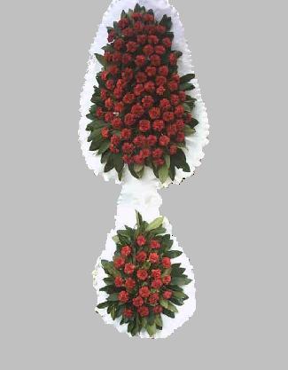 Dügün nikah açilis çiçekleri sepet modeli  Hakkari çiçek online çiçek siparişi