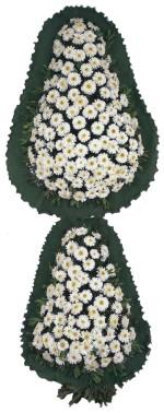 Dügün nikah açilis çiçekleri sepet modeli  Hakkari cicekciler , cicek siparisi