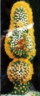 Hakkari çiçek yolla , çiçek gönder , çiçekçi   dügün açilis çiçekleri  Hakkari çiçekçi mağazası