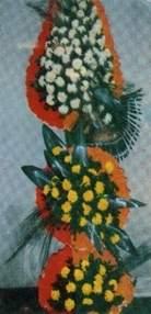Hakkari İnternetten çiçek siparişi  dügün açilis çiçekleri  Hakkari 14 şubat sevgililer günü çiçek