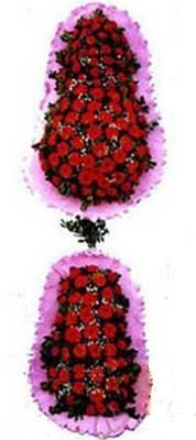 Hakkari ucuz çiçek gönder  dügün açilis çiçekleri  Hakkari çiçekçi mağazası