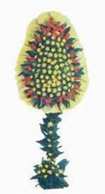 Hakkari çiçek gönderme sitemiz güvenlidir  dügün açilis çiçekleri  Hakkari çiçek siparişi vermek