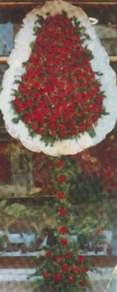 Hakkari İnternetten çiçek siparişi  dügün açilis çiçekleri  Hakkari güvenli kaliteli hızlı çiçek