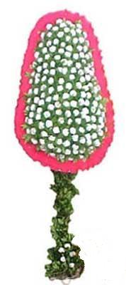 Hakkari çiçek gönderme  dügün açilis çiçekleri  Hakkari online çiçek gönderme sipariş