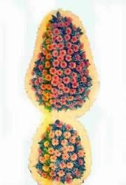 Hakkari hediye çiçek yolla  dügün açilis çiçekleri  Hakkari uluslararası çiçek gönderme