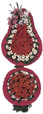 Hakkari çiçekçiler  dügün açilis çiçekleri nikah çiçekleri  Hakkari güvenli kaliteli hızlı çiçek