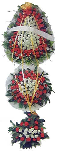 Hakkari cicekciler , cicek siparisi  dügün açilis çiçekleri nikah çiçekleri  Hakkari çiçekçi mağazası