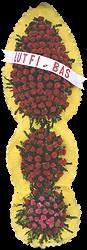 Hakkari İnternetten çiçek siparişi  dügün açilis çiçekleri nikah çiçekleri  Hakkari çiçek yolla , çiçek gönder , çiçekçi