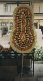 Hakkari internetten çiçek satışı  dügün açilis çiçekleri nikah çiçekleri  Hakkari çiçek yolla , çiçek gönder , çiçekçi