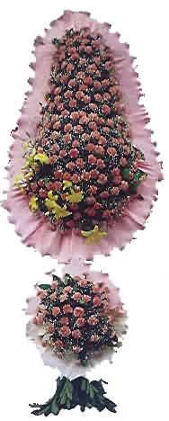 Hakkari anneler günü çiçek yolla  nikah , dügün , açilis çiçek modeli  Hakkari çiçek siparişi sitesi