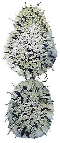 Hakkari cicekciler , cicek siparisi  nikah , dügün , açilis çiçek modeli  Hakkari ucuz çiçek gönder