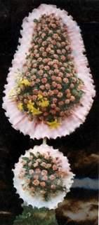 Hakkari çiçek yolla  nikah , dügün , açilis çiçek modeli  Hakkari çiçekçiler