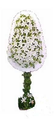 Hakkari çiçekçi mağazası  nikah , dügün , açilis çiçek modeli  Hakkari çiçek siparişi vermek