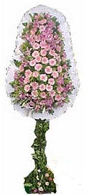 Hakkari çiçek servisi , çiçekçi adresleri  nikah , dügün , açilis çiçek modeli  Hakkari İnternetten çiçek siparişi