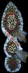 Hakkari çiçek mağazası , çiçekçi adresleri  nikah , dügün , açilis çiçek modeli  Hakkari çiçekçiler