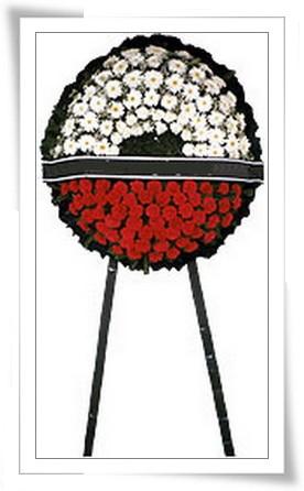 Hakkari cicekciler , cicek siparisi  cenaze çiçekleri modeli çiçek siparisi