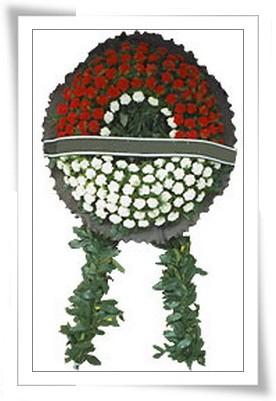 Hakkari hediye sevgilime hediye çiçek  cenaze çiçekleri modeli çiçek siparisi