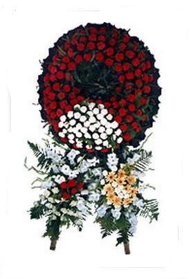 Hakkari çiçekçiler  cenaze çiçekleri modeli çiçek siparisi