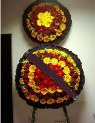 Hakkari hediye çiçek yolla  cenaze çiçekleri modeli çiçek siparisi