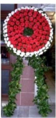 Hakkari çiçek siparişi sitesi  cenaze çiçek , cenaze çiçegi çelenk  Hakkari hediye çiçek yolla