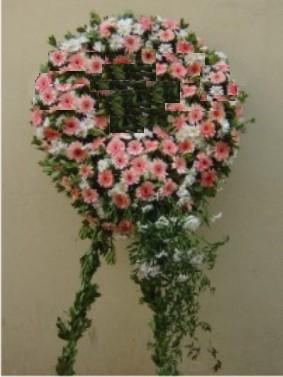 Hakkari internetten çiçek siparişi  cenaze çiçek , cenaze çiçegi çelenk  Hakkari çiçek yolla