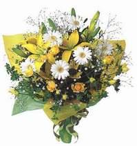 Hakkari çiçek , çiçekçi , çiçekçilik  Lilyum ve mevsim çiçekleri