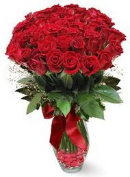 19 adet essiz kalitede kirmizi gül  Hakkari uluslararası çiçek gönderme