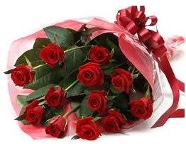 Sevgilime hediye eşsiz güller  Hakkari cicekciler , cicek siparisi
