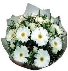 Eşime sevgilime en güzel hediye  Hakkari anneler günü çiçek yolla