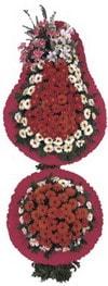 Hakkari çiçek siparişi sitesi  Model Sepetlerden Seçme 2