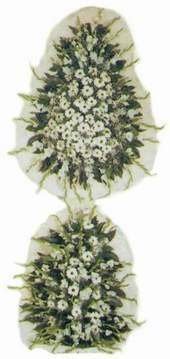 Hakkari internetten çiçek satışı  Model Sepetlerden Seçme 3